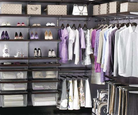 How To Make Your Closet Look Bigger by Storage Sells How To Make Your Closets Look Bigger