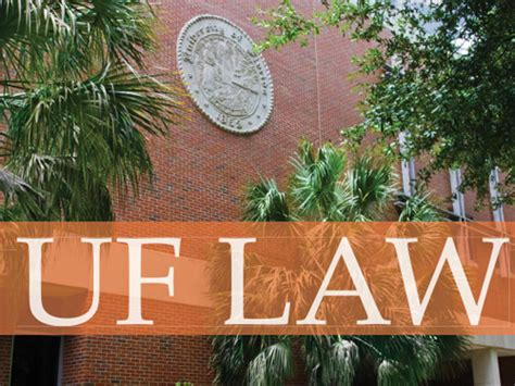 Uf Mba Recruiters by Uf Levin College Of Prospectus Of