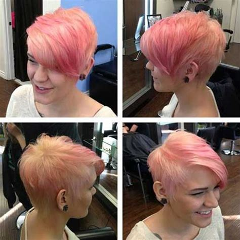 78 best images about hair short shaved on pinterest the 28 best images about stuff to buy on pinterest