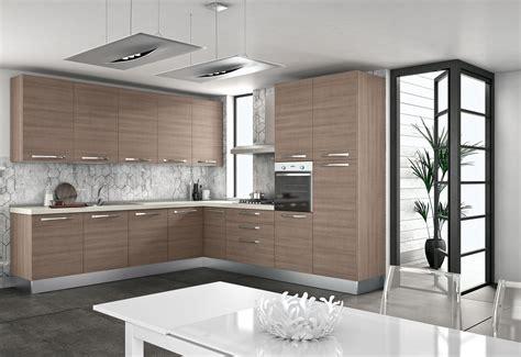 forno per cucina componibile base forno per cucina componibile cm l60 mod zenzero