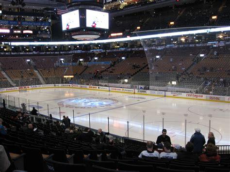 File:Air Canada Centre   Toronto   Wikimedia Commons