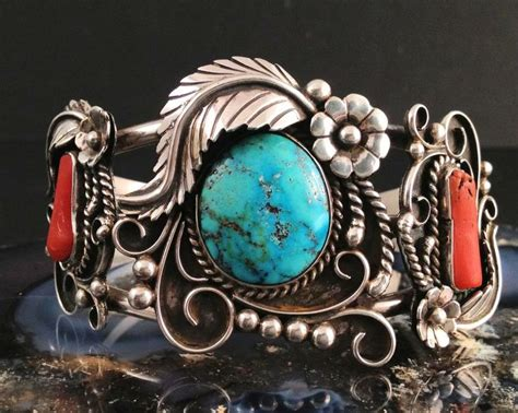 make american indian jewelry 25 best ideas about american indian jewelry on