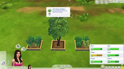 Sims 4 Auto Kaufen by Sims 4 So Kaufen Sie Lebensmittel Chip