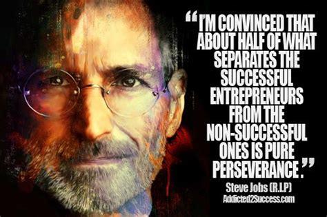 Steve Quotes Steve Quotes On Success Quotesgram