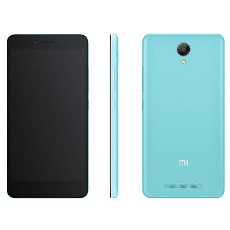 Speaker Xiaomi Redmi 2 Prime xiaomi redmi note 2 prime 2gb 32gb dual sim blue reviews price buy at nis store