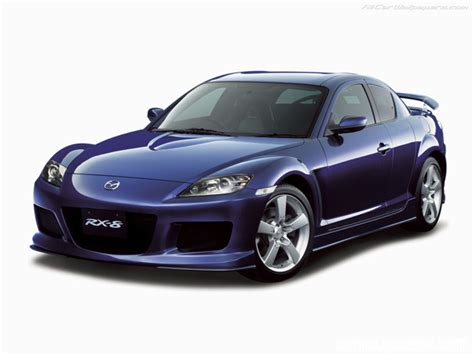affordable mazda cars affordable performance cars