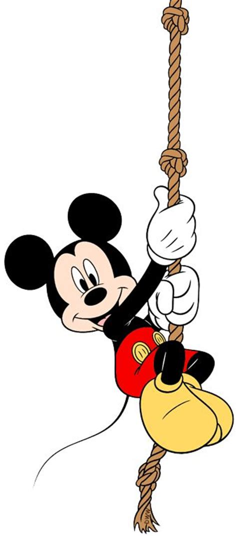 Dc Micky Kaos Mickey Mouse die 6608 besten bilder zu mickey auf
