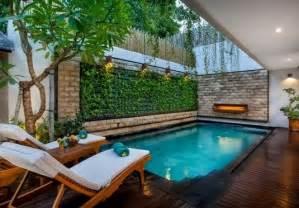 1 bedroom pool villa legian astagina resort and spa save up to 70 on luxury travel