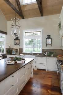 modern farmhouse kitchen lighting kitchen sink ideas kitchen traditional with artisan