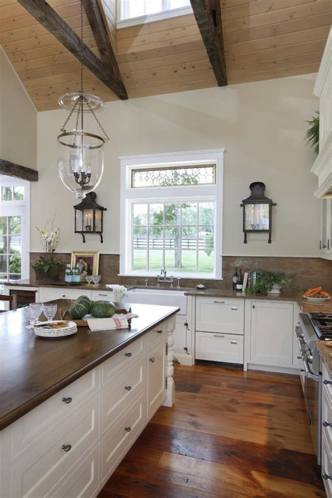 modern farmhouse kitchen lighting kitchen sink ideas kitchen traditional with artisan