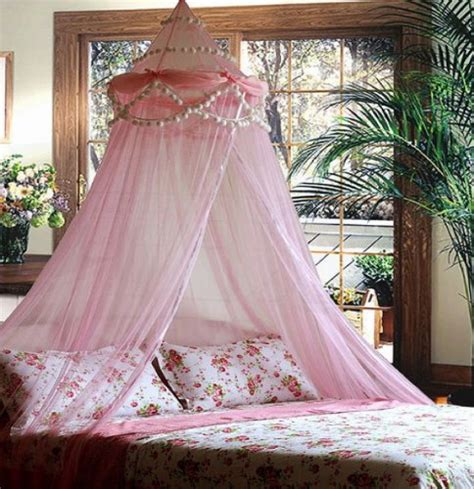 princess bed canopy for girls cheap princess canopy beds for girls find princess canopy