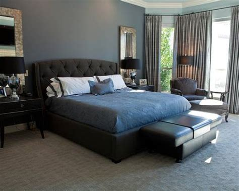 how to choose the best master bedroom sets