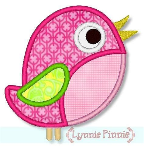 applique on line free applique patterns and free