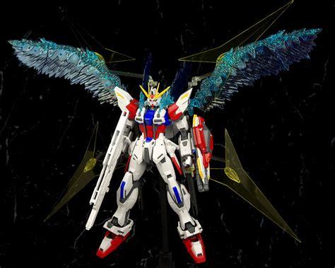 wallpaper strike gundam star build strike gundam wallpaper www imgkid com the
