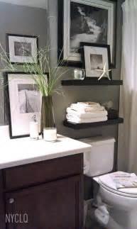 great bathroom ideas cute decor best bathroom design ideas remodel pictures houzz