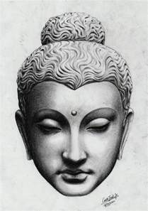 siddhartha by calliefink on deviantart