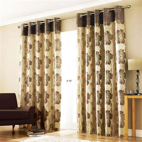 style of curtains all type interior curtains