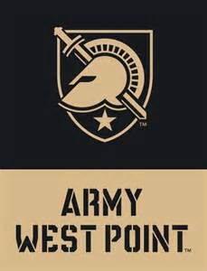 west point colors army west point