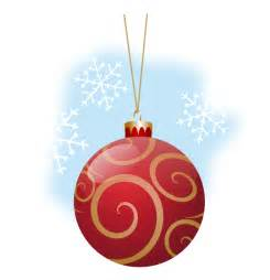free to use amp public domain christmas ornaments clip art