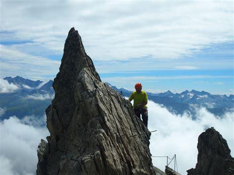 outdoor len berg len outdoor de aktuelles