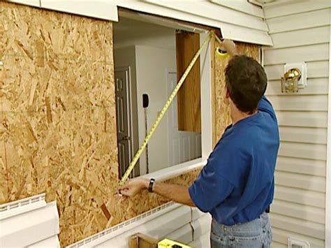 how to take room measurements how to remove an window how tos diy