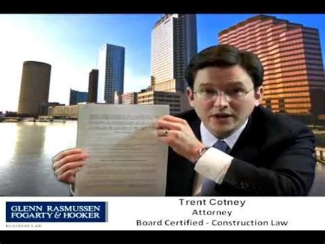 new york workers compensation law section 11 workers compensation workers compensation lien new york