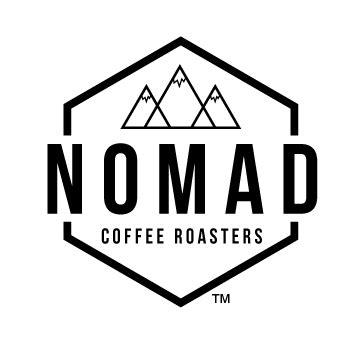 Nomad Coffee nomad c mug nomad coffee roasters