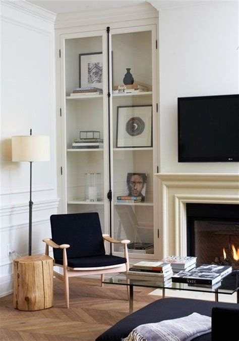 bolt bookcase to wall photo gallery 2011 princess margaret showhome