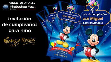 imagenes de cumpleaños para bajar gratis descargar musica infantil para cumplea 195 177 os gratis dwiyokos