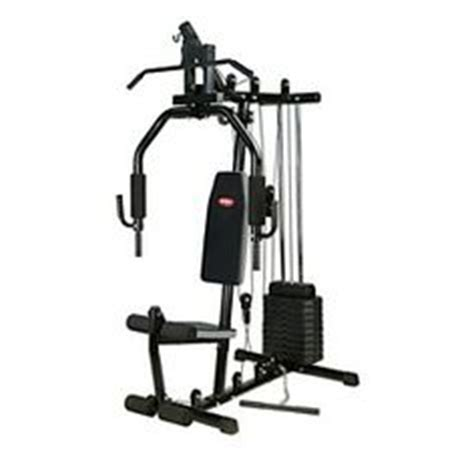 gold s platinum home exercise fitness home