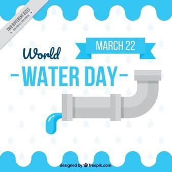 grifo de agua grifo agua fotos y vectores gratis