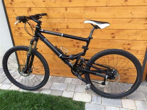 E Bike Gebraucht Kaufen Ebay by 24 Mountainbike Cannondale Jekyll 600 In Bayern
