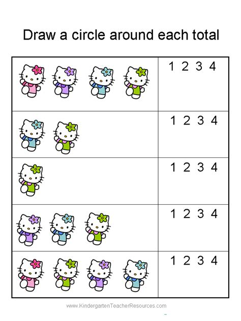 hello kitty printable activity sheets free hello kitty word search coloring pages