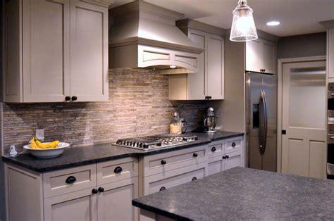 kitchenette design stillwell ks kitchen and kitchenette design