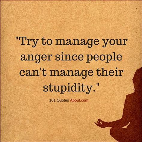 helping your angry how to reduce anger and build connection using mindfulness and positive psychology books best 25 anger quotes ideas on anger