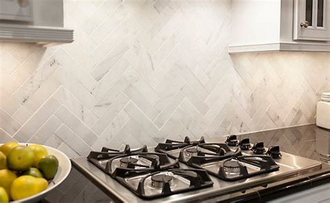 all things led kitchen backsplash 26 best images about backsplash on pinterest carrara