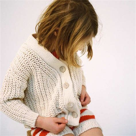 Promo Cardigan Kid Size M Kid Allsize cardigan no18 baba 224