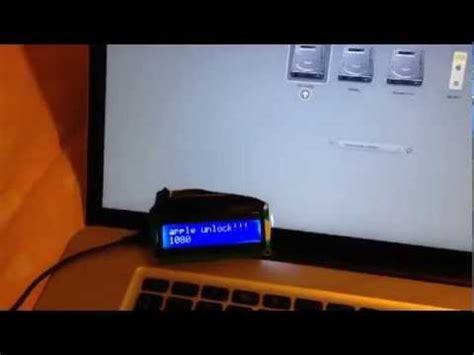 password reset tool usb 4 digits efi firmware icloud password recovery usb tool