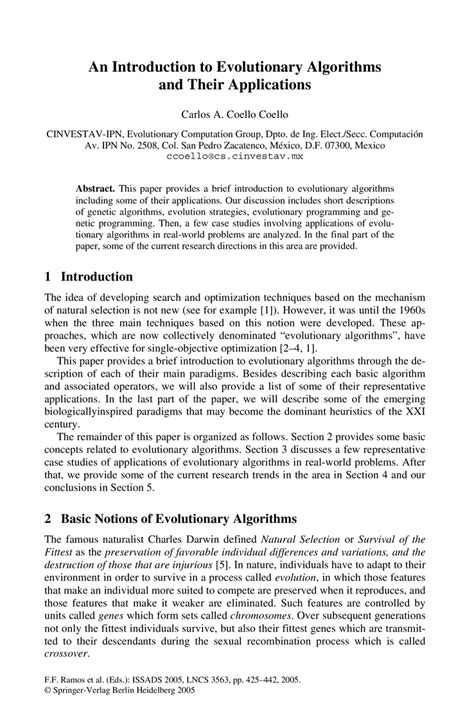 literary devices essay apa paper sections research paper thesis