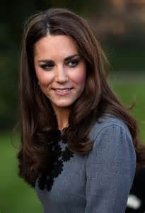 kate middleton hair color gorgeous brown hair colors best hair color trends