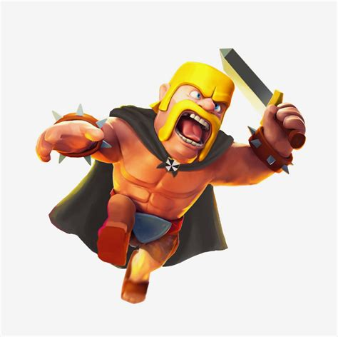 Home Design 3d Free Online Game by Clash Of Clans Characters Pictures Weneedfun