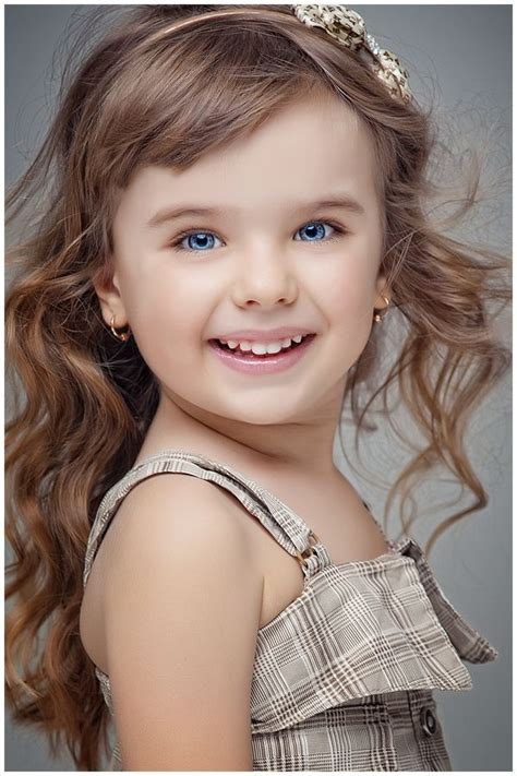 Agnes Kid Fanta T3010 de 248 b 228 sta beautiful land bilderna p 229 barnmode beleza och fashion