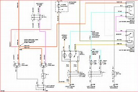 th id oip injnd4qzqepqm8o1oxn4cwesdi w 273 h 183 c 7 qlt 90 o 4 pid 1 7 dodge ram 1500 headlight wiring diagram dodge 273 x 183