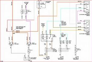 2005 dodge ram 1500 headlight wiring diagram 2005 dodge ram 1500 headlight wiring diagram images