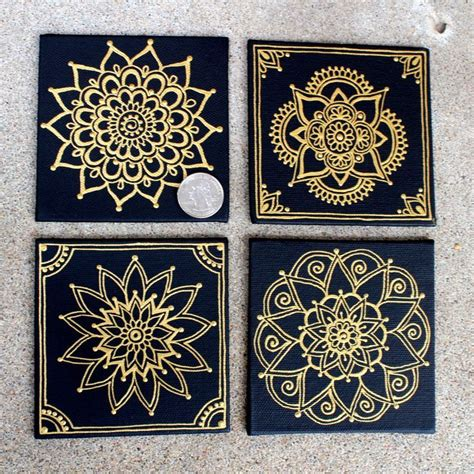 themes for canvas gold best 25 canvases ideas on pinterest