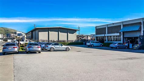 review silvercar  san francisco international airport