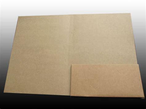 Paper Folder - kraft paper folder design buy kraft paper folder