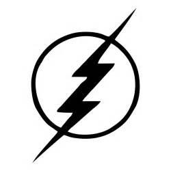 Lightning Bolt Symbol In A Car Flash Lightning Bolt Logo Clipart Best