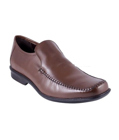 mens footwear fomal shoe footwear fomal footwearfomal
