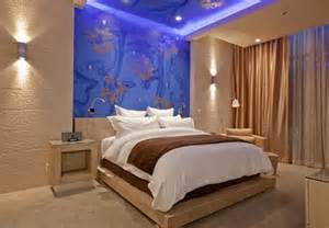 Blue and brown bedroom designs home design ideas